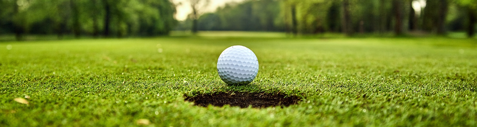 Do You Keep Coming Up Short With Your Putts?